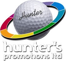 Hunter's Promotions Ltd